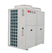 中央热水器维修站