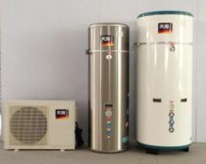 空气能热水锅炉售后
